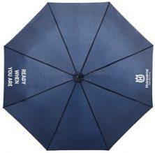 Husqvarna esernyő