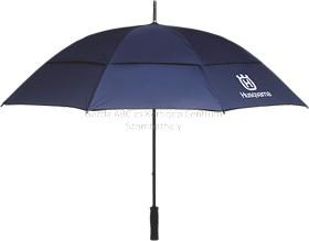 Husqvarna golf esernyő
