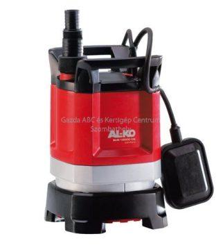 AL-KO SUB 10000 DS Comfort merülőszivattyú tiszta vízre