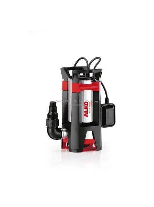 AL-KO Drain 15000 INOX Comfort szennyvízszivattyú