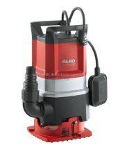 AL-KO TWIN 11000 Premium kombi szivattyú