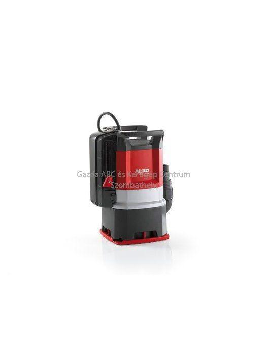 AL-KO TWIN 14000 Premium kombi szivattyú