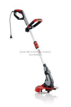 AL-KO GTE 550 Premium elektromos szegélynyíró