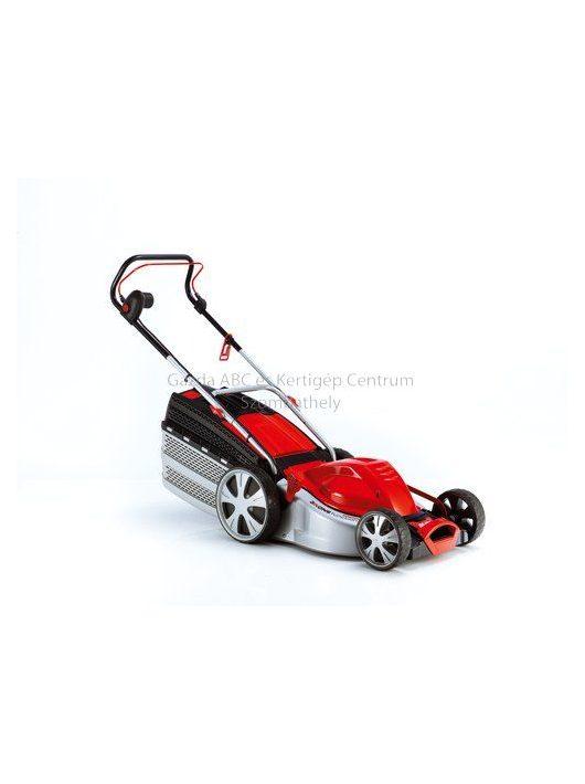AL-KO Silver 46.4 E Comfort elektromos fűnyíró