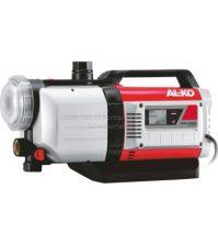 AL-KO HWA 4500 Comfort házi vízellátó automata