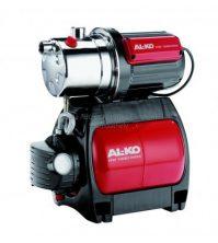AL-KO HW 1300 INOX házi vízmű