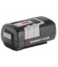 AL-KO Energy Flex 4 Ah akkumulátor