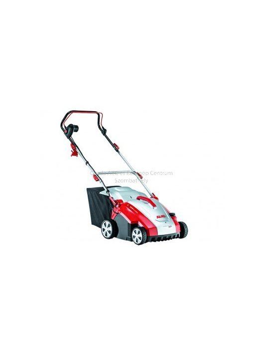 AL-KO Combi-Care 36 E Comfort elektromos gyepszellőztető
