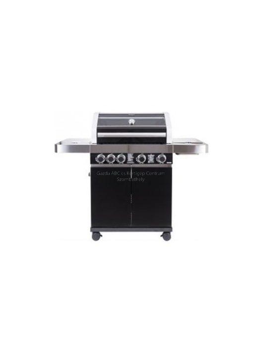 Masport MB4000 grillsütő