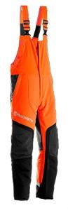Husqvarna Technical kantáros vágásbiztos nadrág
