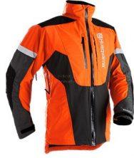 Husqvarna Technical Extreme kabát