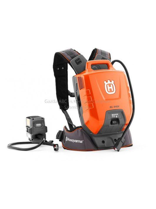Husqvarna BLi950X akkumulátor