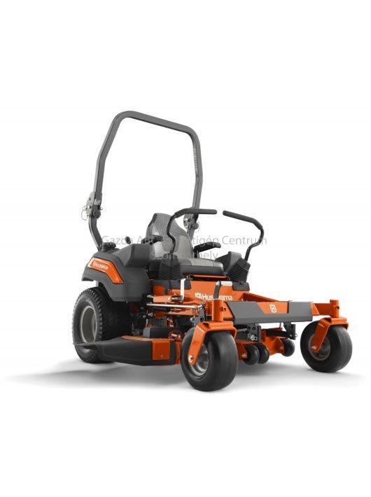 Husqvarna Z448 fűnyíró traktor